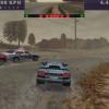 Эволюция гоночных игр, часть 2