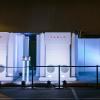 Накануне презентации компания Tesla Motors предоставила некоторые детали о новых Powerpack 2