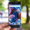 Смартфону OnePlus 3T приписывают камеру на датчике Sony IMX398