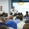 Видео докладов с Techleads Meetup #1