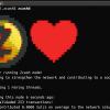 Zcash: первая по-настоящему анонимная криптовалюта