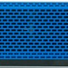 Массив твердотельных накопителей Mangstor NX6325 с поддержкой NVMe over RDMA в режиме чтения передает данные cо скоростью 12 ГБ/с