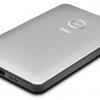 Накопители G-Technology G-Drive slim SSD USB-C предложены в объемах до 1 ТБ