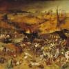 История мировых эпидемий, часть 1