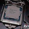 Стали известны цены первых настольных процессоров Intel Core седьмого поколения (Kaby Lake)