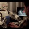 Роботы будущего будут обучаться благодаря любопытству и самостоятельному определению целей