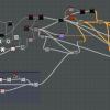 Создание материалов для Unity в Substance Designer