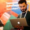 «Требования к надёжности у нас выше, чем в среднем энтерпрайзе»: Дойче Банк о Java-разработке и конференциях