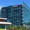 Broadcom относят к наиболее вероятным покупателям Brocade Communications