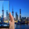 Xiaomi Mi Mix и Mi VR — безрамочная виртуальная реальность