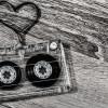 Мифы и реальность: Что нужно знать о современных аудиосистемах