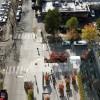 Опубликованы снимки, сделанные камерой Google Pixel XL