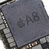 Заглянем внутрь GPU-чипа от Apple собственной разработки, используемого в iPhone