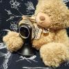 HD-камера наблюдения для дома: FlirFX