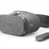 VR-гарнитура Daydream View поступит в продажу 10 ноября