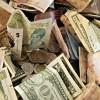 Бумажные деньги — когда и почему они появились