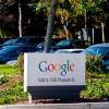 ФАС снова оштрафовала Google и отказала в продлении сроков исполнения предписания, вынесенного после жалобы «Яндекса»