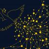 Искусственный интеллект в поиске. Как Яндекс научился применять нейронные сети, чтобы искать по смыслу, а не по словам
