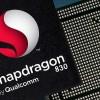 Смартфон OnePlus 4 на базе SoC Snapdragon 830 может поступить в продажу следующим летом