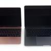 Специалисты iFixit поставили новому ноутбуку MacBook Pro всего два балла за ремонтопригодность
