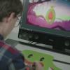 Dell дразнит устройством, очень похожим на моноблок Microsoft Surface Studio