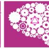 Автоматически генерируемая CMS использую вашу готовую GraphQL-схему