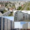 Дизайн российских городов, где он?