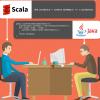 Какое место занимает язык Scala в ИТ-индустрии