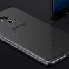 В смартфоне Meizu Pro 6s улучшили камеру, аккумулятор и снизили стоимость