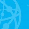IBM расширяет экосистему Bluemix для того, чтобы дать Китаю доступ к блокчейн и IoT