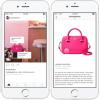 Instagram внедрит возможность простой продажи товаров
