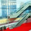 Конспект админа: корпоративные SAN и самое главное в работе архитектора (обновлено)