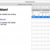 Как я пытался включить http2 у себя на проекте с nginx