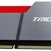 Представлен комплект модулей ОЗУ G.Skill Trident Z DDR4-3600 объемом 64 ГБ