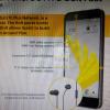 Смартфон HTC Bolt будет выделяться защитой от воды и пыли