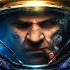Google DeepMind и Blizzard превратят StarCraft 2 в среду для изучения ИИ
