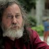 Манифест Ричарда Столлмана: How I do my computing