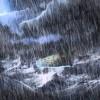 В НАСА рассказали, когда на Земле может случиться новый всемирный потоп