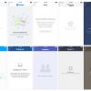 27 open-source ништячков для iOS разработчика