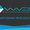 8 ноября в Digital October в рамках блокчейн-школы пройдет лекция Crowdfunding на блокчейне