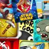 TechnoLive: Как создать успешную мобильную игру, Иван Федянин