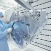 Zeiss и ASML «укрепляют сотрудничество»: ASML покупает за 1 млрд евро 24,9% компании Carl Zeiss SMT