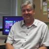 Персона. Андерс Хейлсберг – создатель Turbo Pascal, Delphi и C#