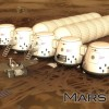 Mars One готовят к продаже для выхода на фондовую биржу