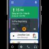 Функциональность Android Auto теперь доступна всем автолюбителям со смартфонами