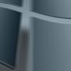 Сервер с лицензией Windows за 180 руб.-мес. – Самый дешёвый VDS