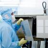 Термосопротивления: Производственный процесс
