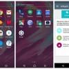 Участники программы Sony Concept for Android уже сейчас могут помочь компании в разработке оболочки на основе Android 7.0