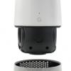 Умная акустическая система Google Home высоко оценена специалистами iFixit