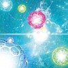 Merck и Idemitsu Kosan договорились использовать запатентованные разработки друг друга, касающиеся материалов OLED